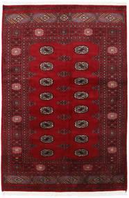 Pakistan Bokhara 2ply carpet RXZN492