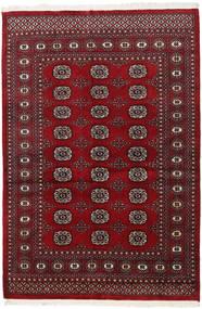 Koberec Pákistán Bokhara 2ply RXZN345