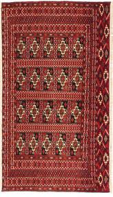 Turkaman carpet AXVZZZO484