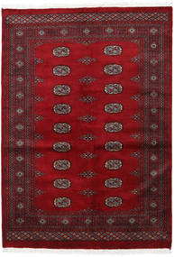 Pakistan Bokhara 2ply carpet RXZN341