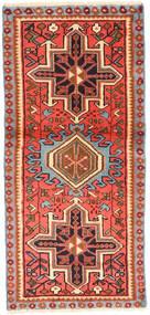 Azari Iran tæppe AXVZZZO486