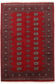 Pakistan Bokhara 2ply carpet RXZN343