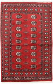 Alfombra Pakistan Bukara 2ply RXZN349
