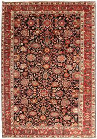 Nanadj tapijt AXVZZZO367