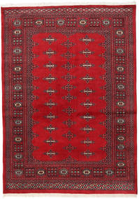 Pakistan Bokhara 2ply carpet RXZN348