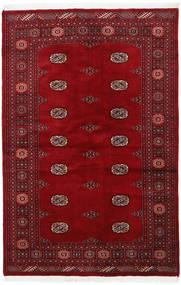 Pakistan Bokhara 3ply carpet RXZN159