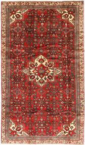 Hosseinabad teppe AXVZZZO384