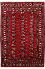 Pakistan Bokhara 2ply matta RXZN449