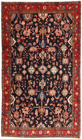 Hamadán szőnyeg AXVZZZO398