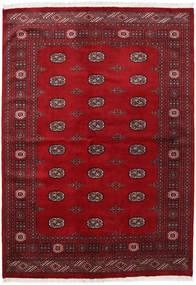 Pakistan Bokhara 2ply tapijt RXZN454
