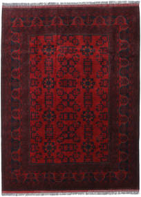Afghan Khal Mohammadi-matto RXZN567