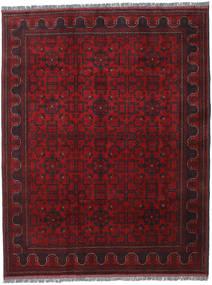 Afghan Khal Mohammadi matta RXZN568