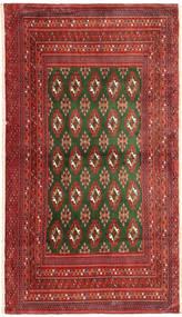 Turkaman carpet AXVZZZO377
