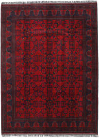 Afghan Khal Mohammadi matta RXZN569