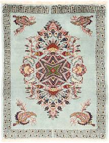 Sarough teppe AXVZZZO380