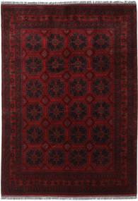 Koberec Afghán Khal Mohammadi RXZN571