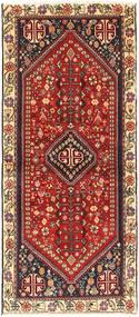 Abadeh szőnyeg AXVZZZO370