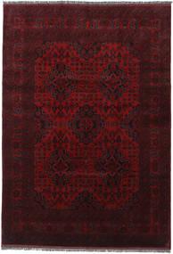 Afghan Khal Mohammadi-matto RXZN572