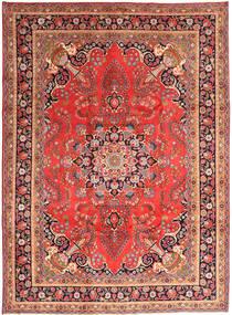 Mashad carpet AXVZZZO550