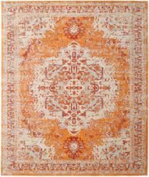 Nadia szőnyeg RVD20509