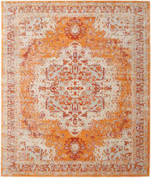 Nadia rug RVD20509