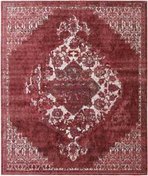 Turid szőnyeg RVD20530