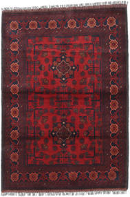 Afghan Khal Mohammadi χαλι RXZN537