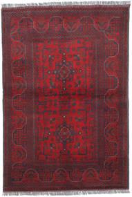 Afghan Khal Mohammadi matta RXZN538