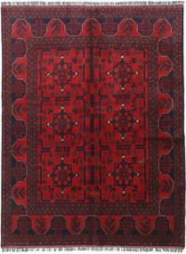 Afghan Khal Mohammadi matta RXZN546