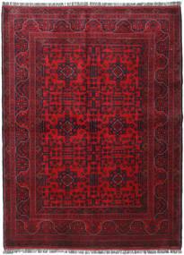 Afghan Khal Mohammadi matta RXZN547