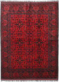 Afghan Khal Mohammadi matta RXZN548