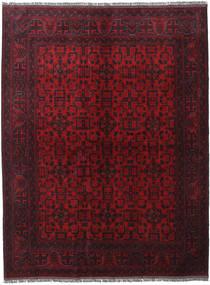 アフガン Khal Mohammadi 絨毯 RXZN555