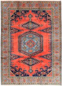 Wiss szőnyeg AXVZZZO581