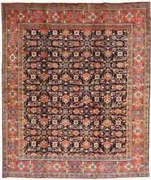 Arak carpet AXVZZZO582