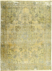 Colored Vintage carpet AXVZZZO1046