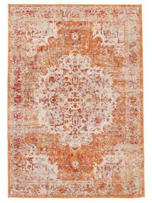 Nadia - Orange Tapis 200X300 Moderne Marron Clair/Rose Clair ( Turquie)