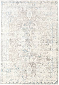 Nadia - Light Rug 200X300 Modern Beige/Light Grey ( Turkey)