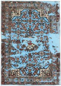 Colored Vintage carpet AXVZZZO1073