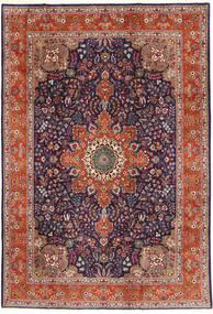Tabriz carpet AXVZZZY94