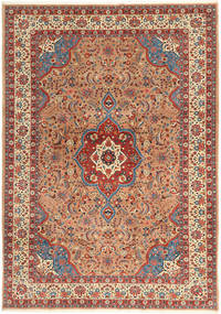 Sarough tapijt AXVZZZY97