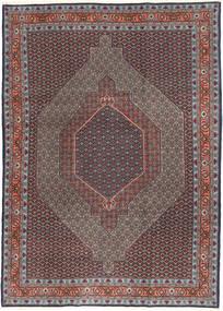 Zanjan carpet AXVZZZY98