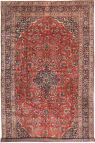 Keshan tapijt AXVZZZY204