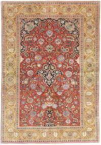 Kashan szőnyeg AXVZZZY192