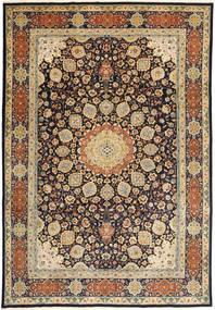 Tabriz tapijt AXVZZZY9