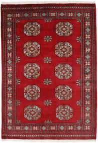 Pakistan Buchara 3ply Teppich RXZN164