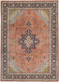 Tabriz carpet AXVZZZY16