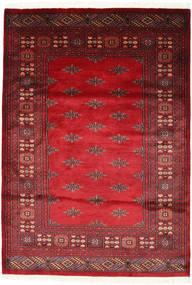 Pakistan Bokhara 3ply carpet RXZN168