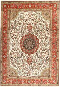 Tabriz 50 Raj teppe AXVZZZY25