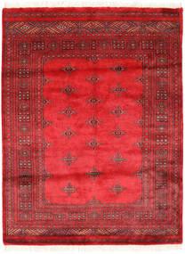 Pakistan Bokhara 3ply carpet RXZN170