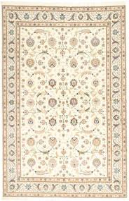 Tabriz 50 Raj carpet AXVZZZY82